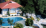 Hill station resorts,Hill station cottage,Luxury resorts in shimla